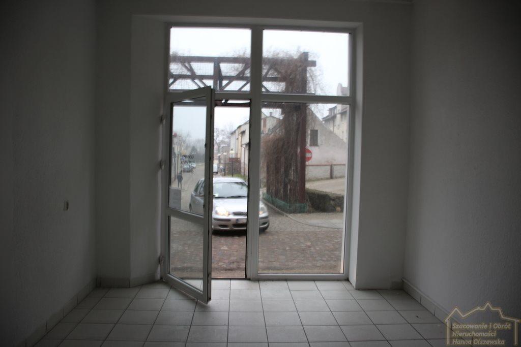 Dom na sprzedaż Lubawa  175m2 Foto 4
