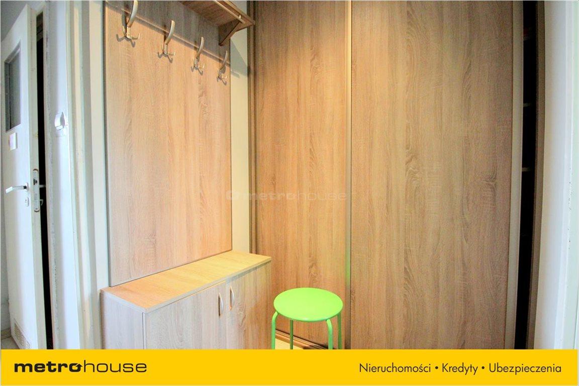 Mieszkanie dwupokojowe na sprzedaż Pabianice, Bugaj, 20 Stycznia  36m2 Foto 3