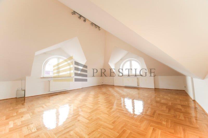 Dom na wynajem Warszawa, Wilanów, Husarii  550m2 Foto 9