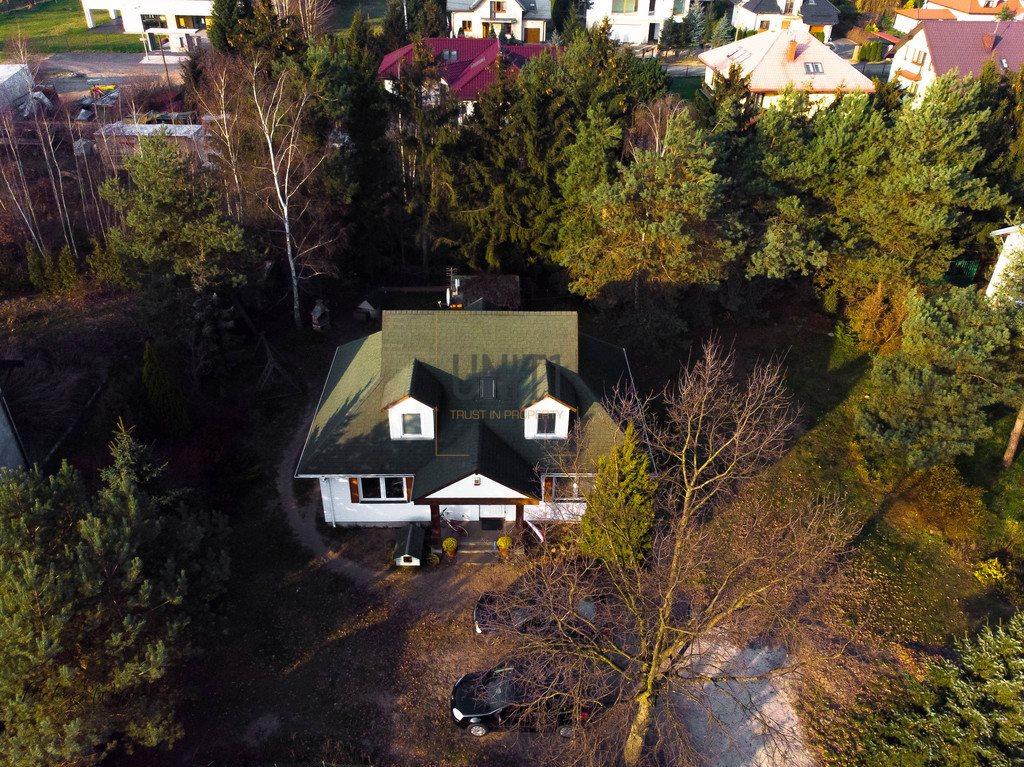 Dom na sprzedaż Domaniew, Muminków  137m2 Foto 5