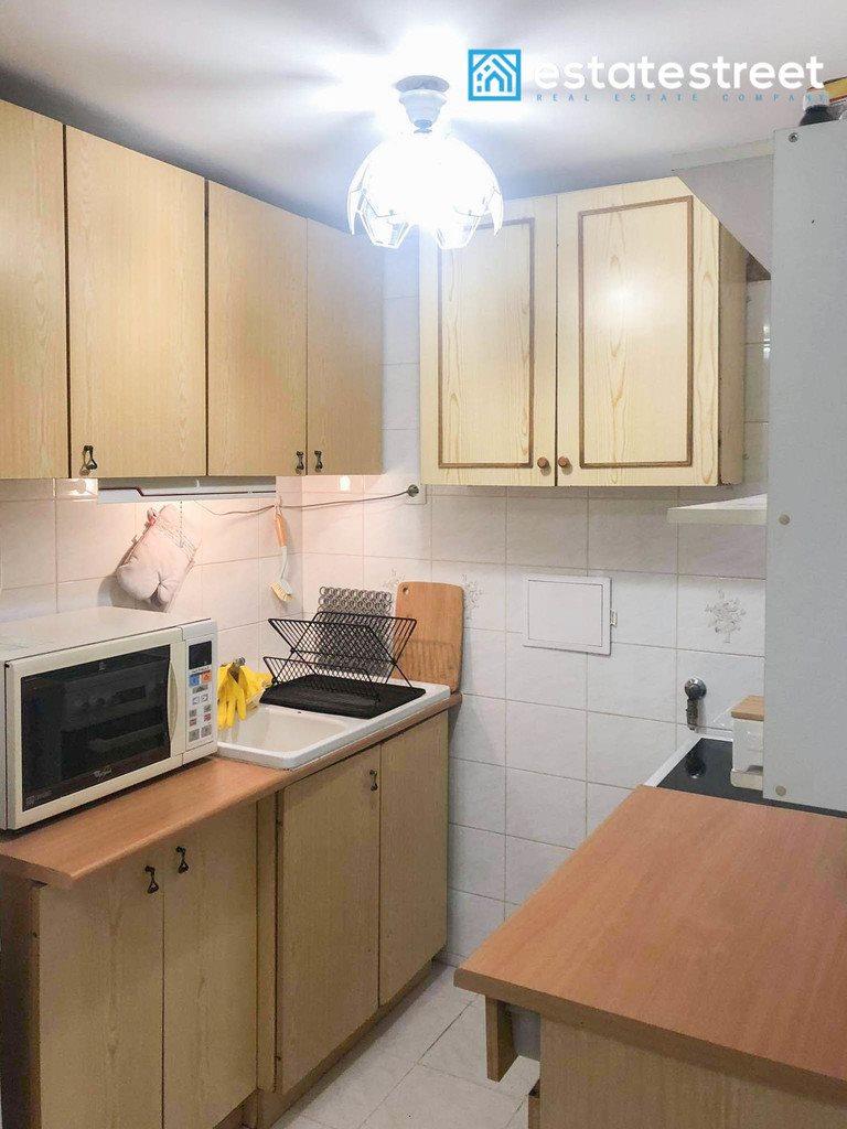 Mieszkanie dwupokojowe na wynajem Kraków, Bronowice Małe, Bronowice Małe, Armii Krajowej  40m2 Foto 10