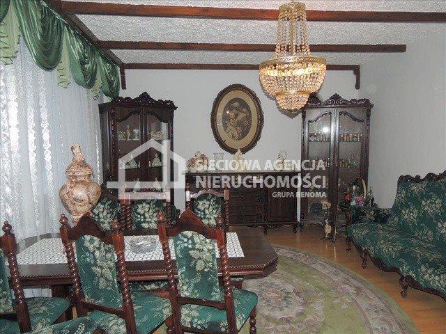 Dom na sprzedaż Chojnice  140m2 Foto 2