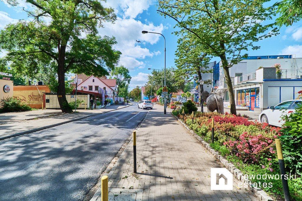 Lokal użytkowy na wynajem Wrocław, Południe, Południe, ks. Piotra Wawrzyniaka  360m2 Foto 6