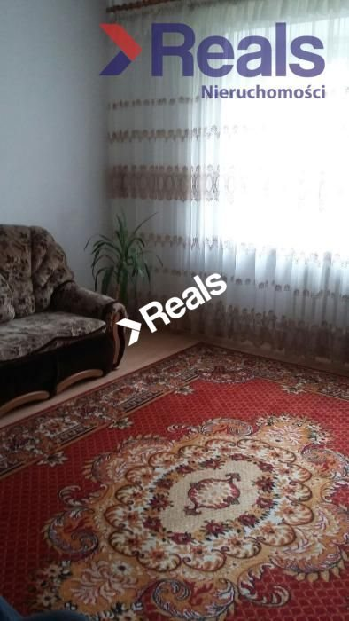 Mieszkanie trzypokojowe na sprzedaż Warszawa, Wola, Czyste, Juliana Konstantego Ordona  65m2 Foto 2