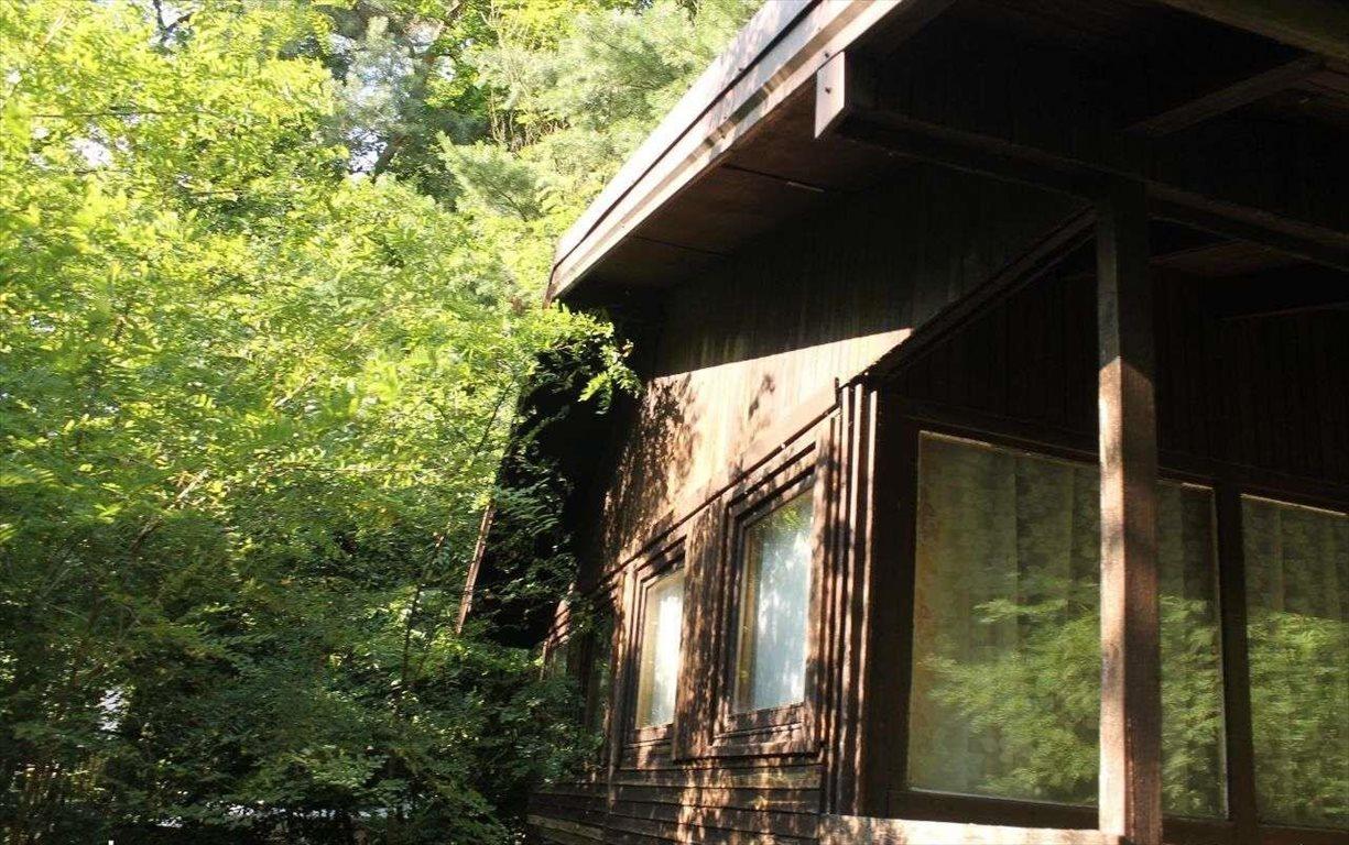 Dom na sprzedaż Grotniki, Ustronie, Ustronie, Ustronie  50m2 Foto 13