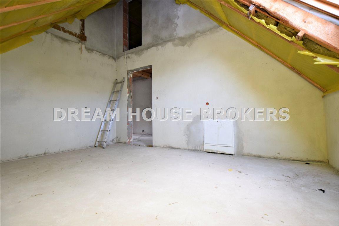 Dom na sprzedaż Kończyce  179m2 Foto 11