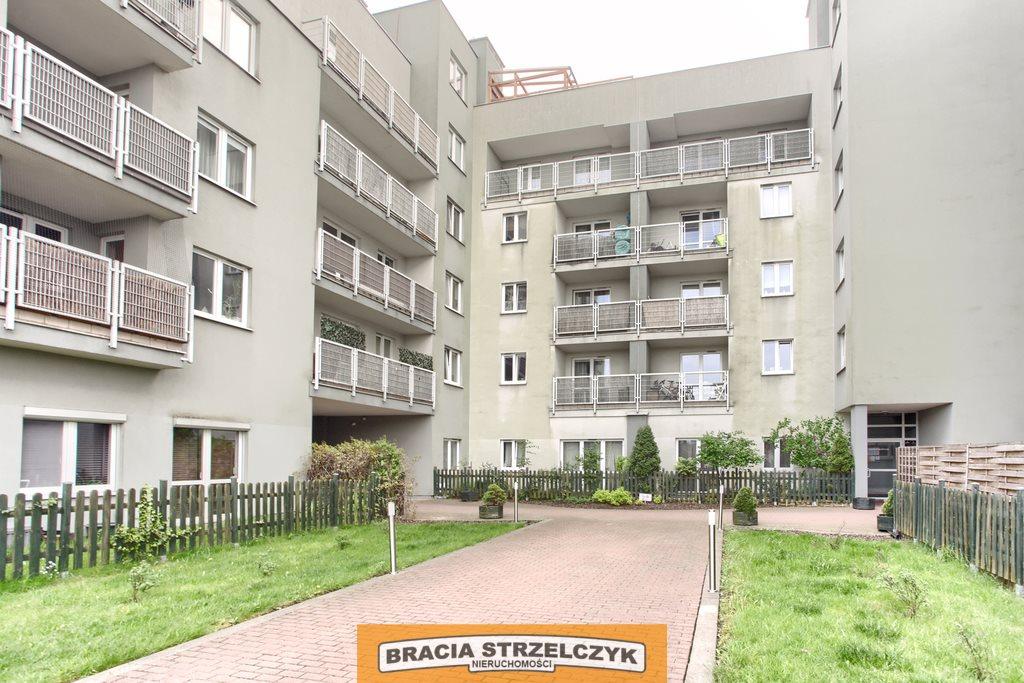Mieszkanie trzypokojowe na sprzedaż Warszawa, Ursynów, Filipiny Płaskowickiej  84m2 Foto 5