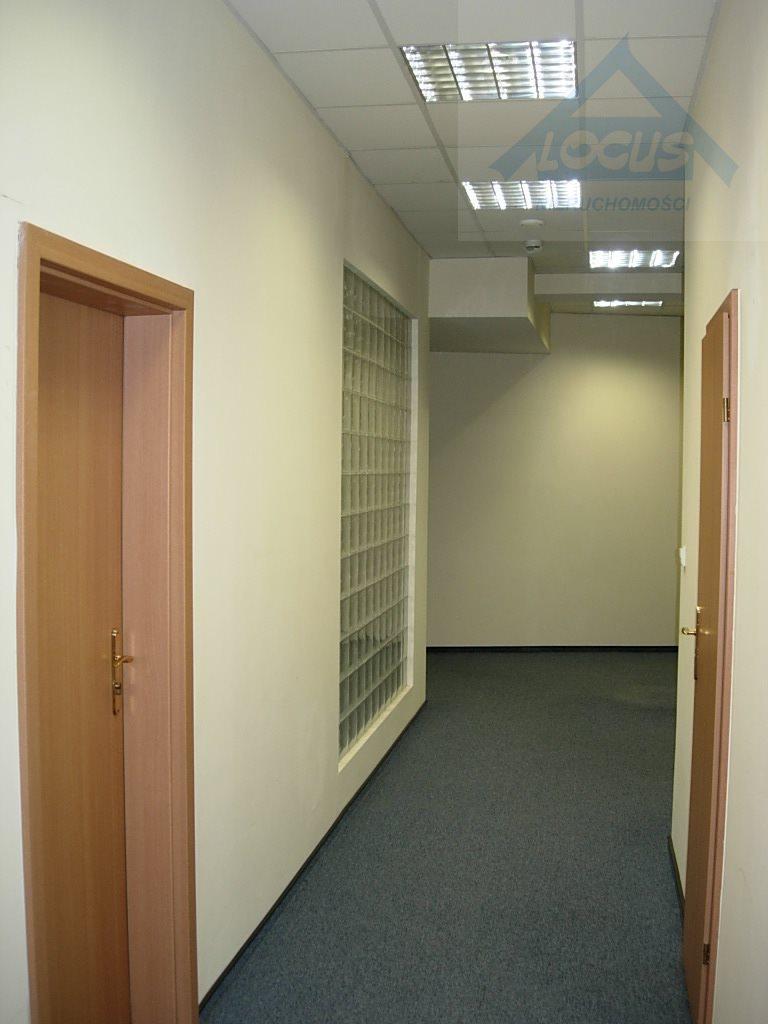 Lokal użytkowy na wynajem Warszawa, Śródmieście  160m2 Foto 10