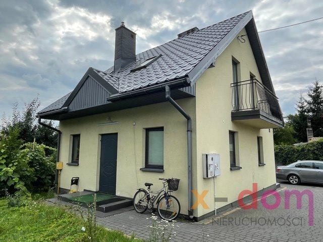 Dom na sprzedaż Kielce  90m2 Foto 4