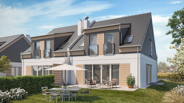 Dom na sprzedaż Smolec  150m2 Foto 1