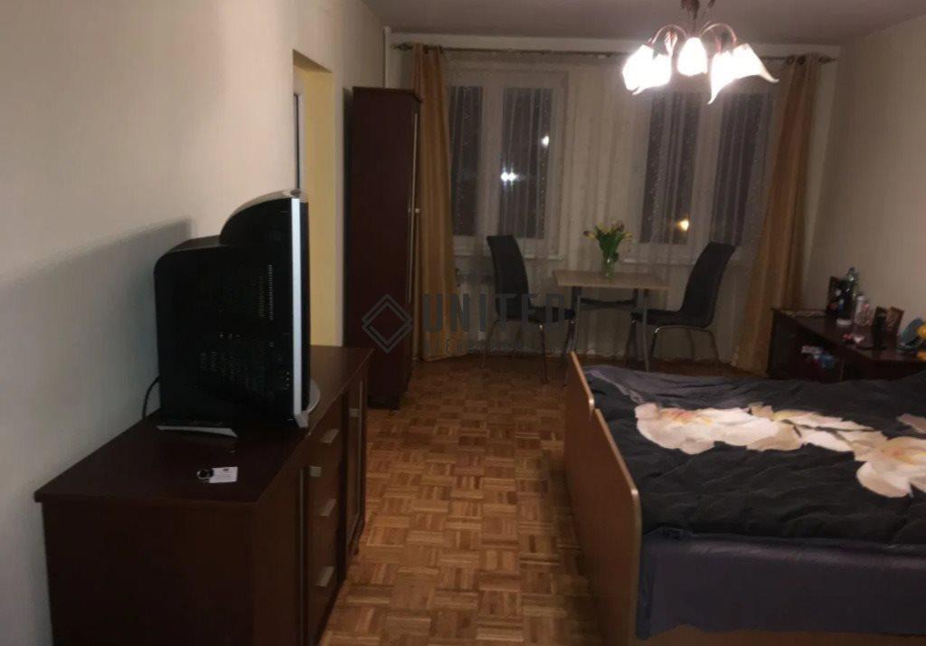 Mieszkanie trzypokojowe na sprzedaż Wrocław, Przedmieście Oławskie, Przedmieście Oławskie, Komuny Paryskiej  78m2 Foto 3