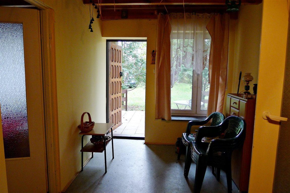 Dom na sprzedaż Rosanów  80m2 Foto 9