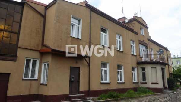 Dom na sprzedaż Piotrków Trybunalski, Centrum  270m2 Foto 4