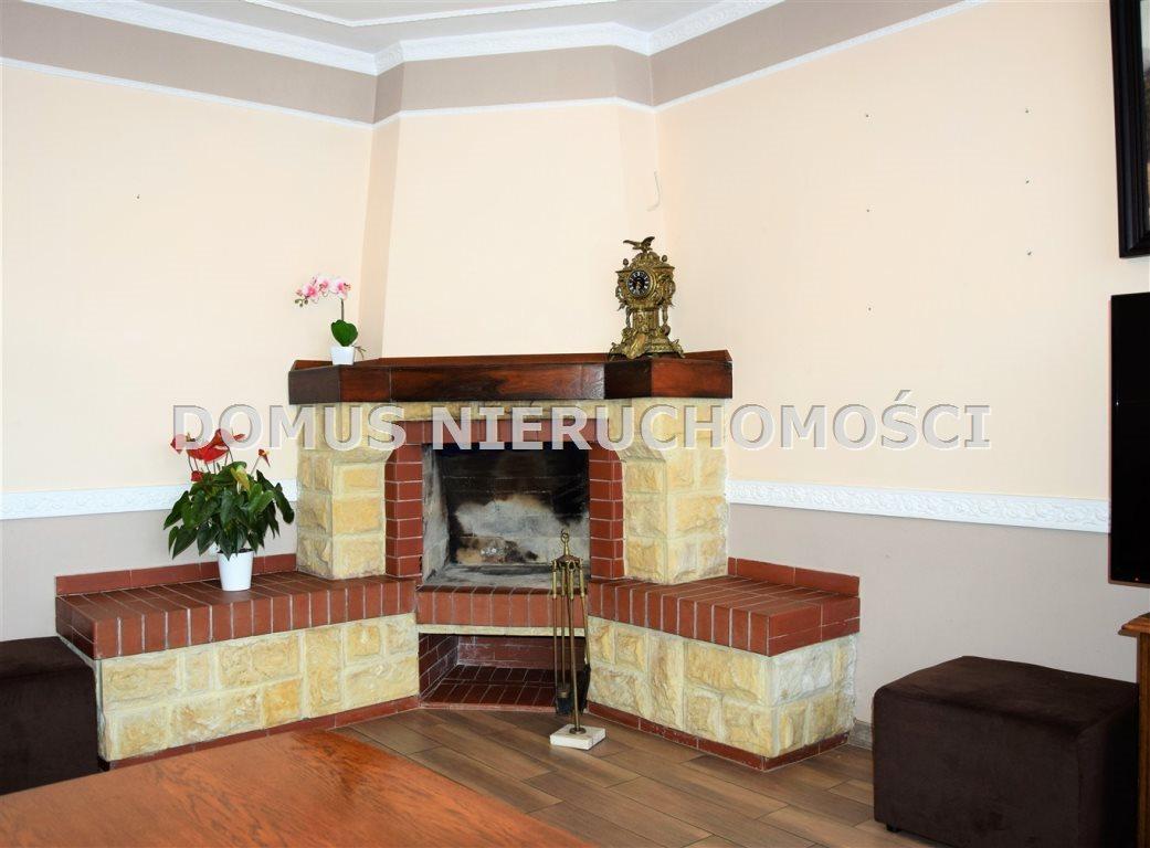 Dom na sprzedaż Koluszki, Zieleń  220m2 Foto 8