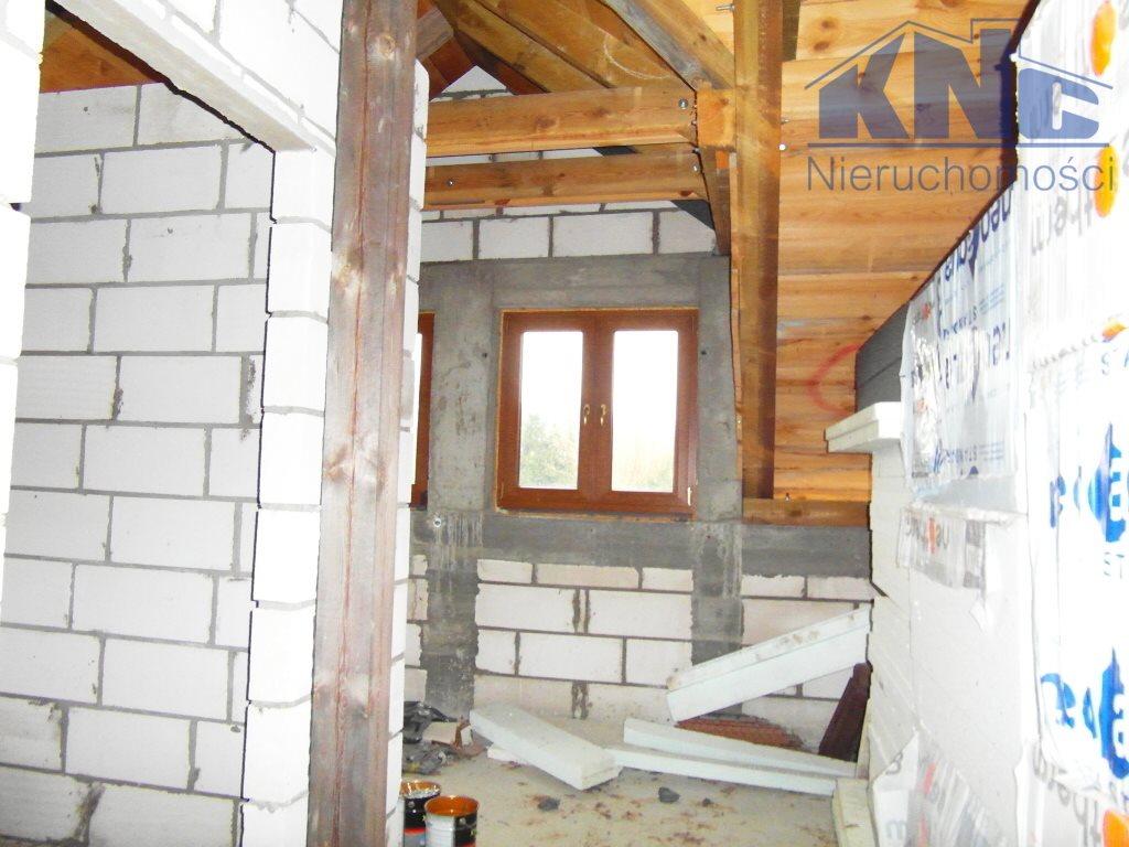 Dom na sprzedaż Tatarowce  404m2 Foto 6