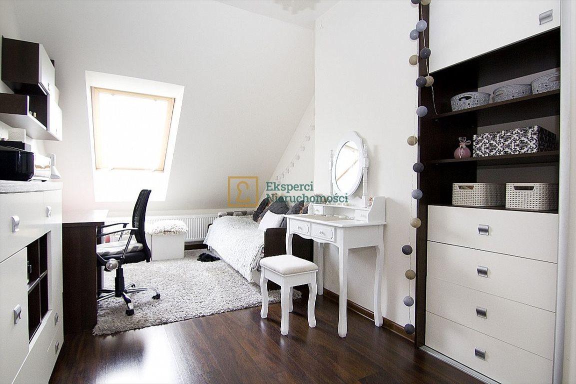 Mieszkanie czteropokojowe  na sprzedaż Rzeszów, Kielanówka  90m2 Foto 4