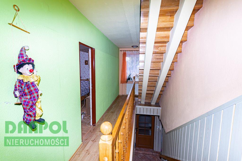 Dom na sprzedaż Szczecin, Gumieńce  300m2 Foto 7