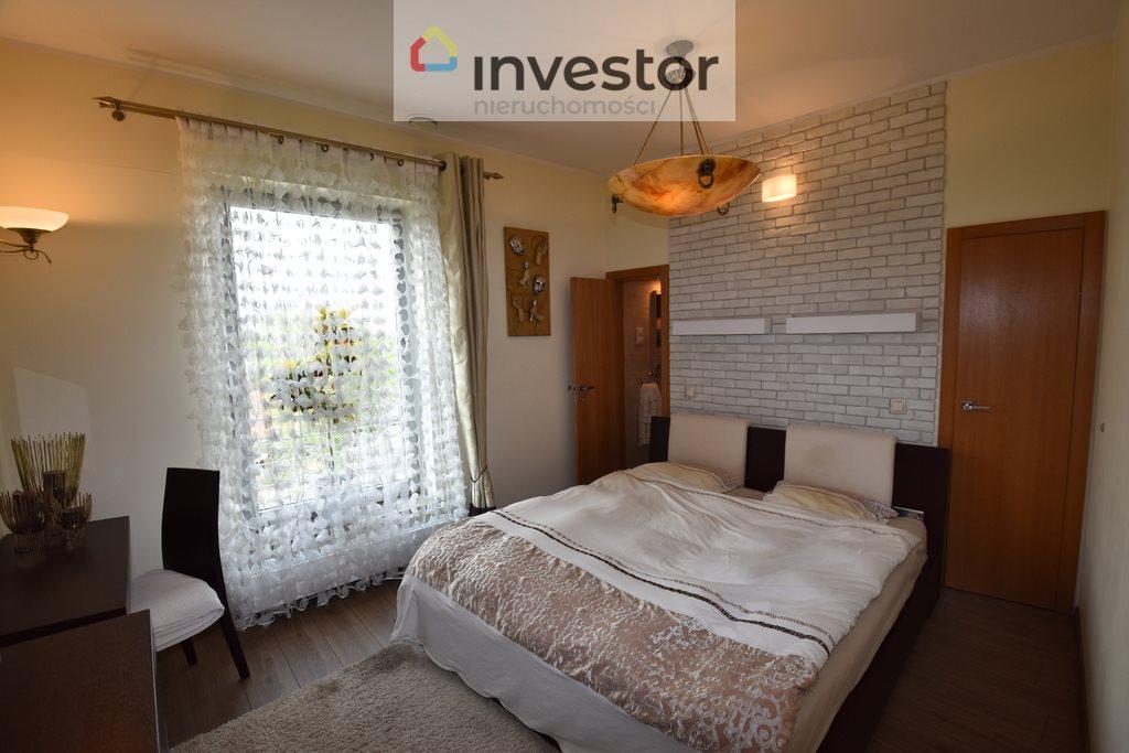 Mieszkanie na sprzedaż Kędzierzyn-Koźle  152m2 Foto 6