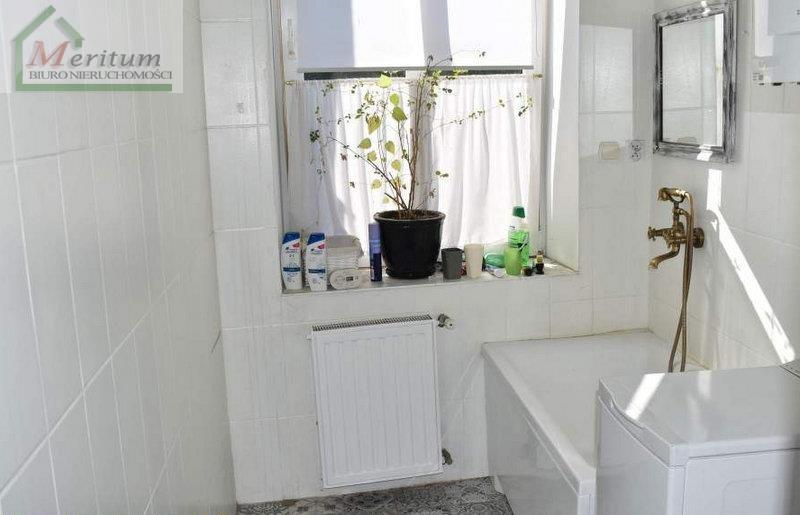 Mieszkanie dwupokojowe na sprzedaż Nowy Sącz, Centrum  46m2 Foto 6