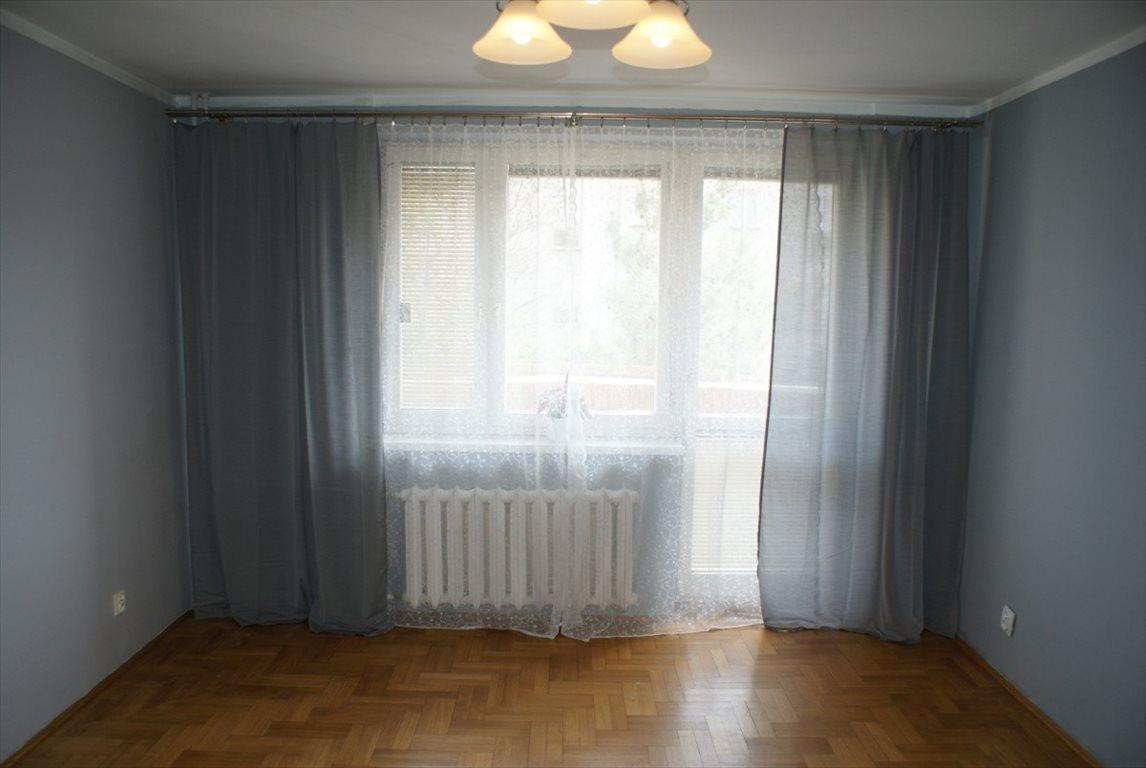 Mieszkanie dwupokojowe na sprzedaż Grodzisk Mazowiecki, T. Bairda  44m2 Foto 1