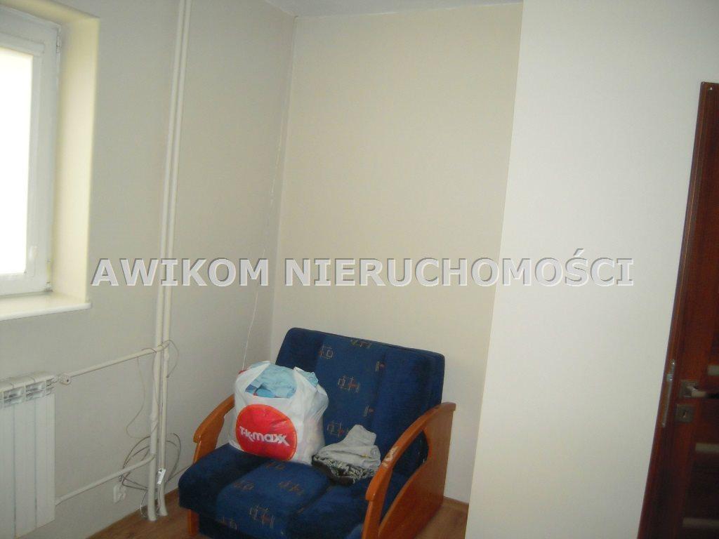 Dom na sprzedaż Skierniewice  177m2 Foto 12