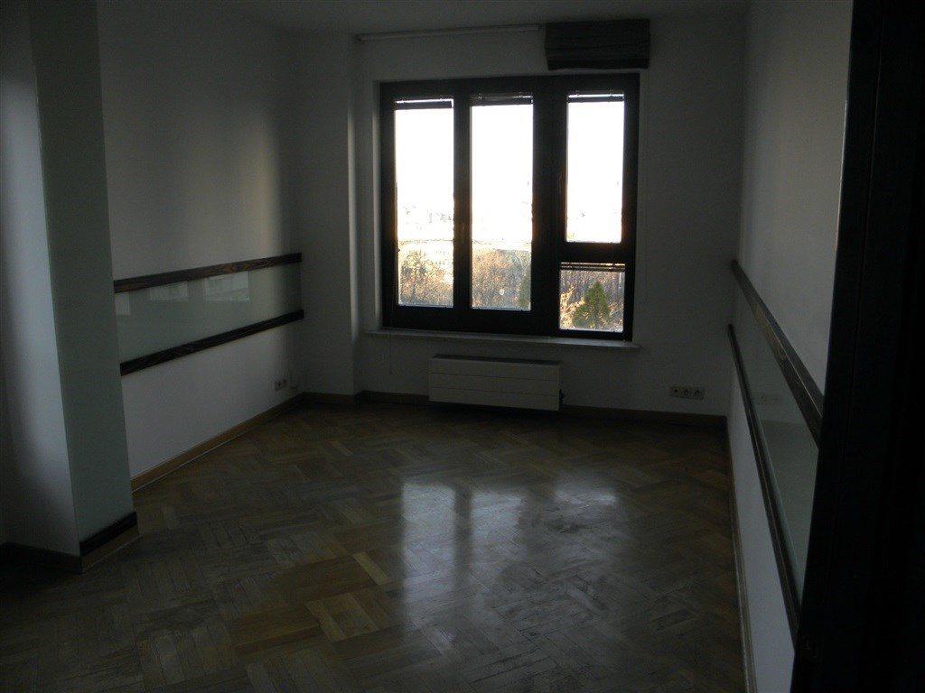 Mieszkanie czteropokojowe  na sprzedaż Warszawa, Śródmieście, Za Żelazną Bramą, Grzybowska  123m2 Foto 5