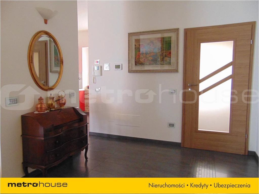 Dom na sprzedaż Bolimowska Wieś, Bolimów  181m2 Foto 6