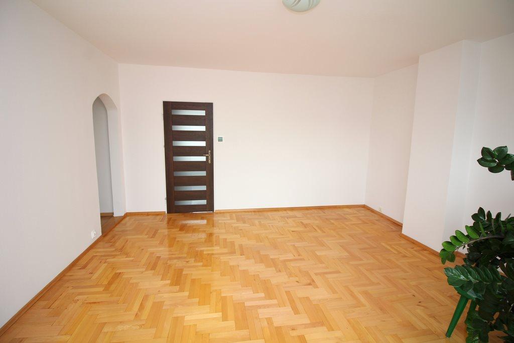 Mieszkanie trzypokojowe na sprzedaż Rzeszów, Franciszka Ślusarczyka  68m2 Foto 2