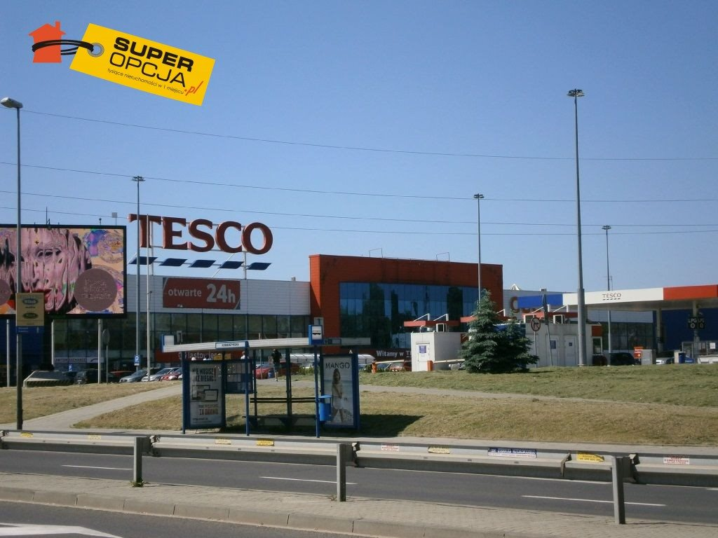 Lokal użytkowy na sprzedaż Kraków, Ruczaj  78m2 Foto 6