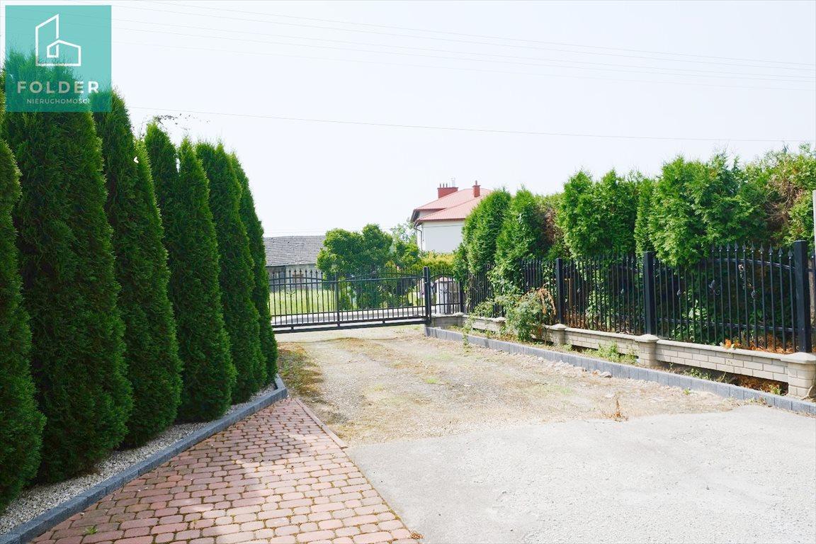 Dom na wynajem Jasionka  100m2 Foto 3