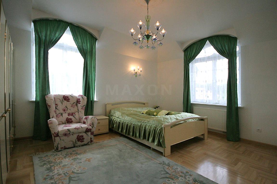 Dom na sprzedaż Magdalenka  700m2 Foto 9
