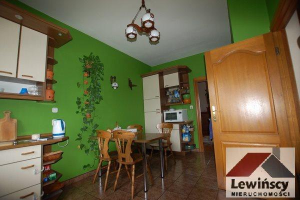 Dom na sprzedaż Pruszków, Cicha  280m2 Foto 6