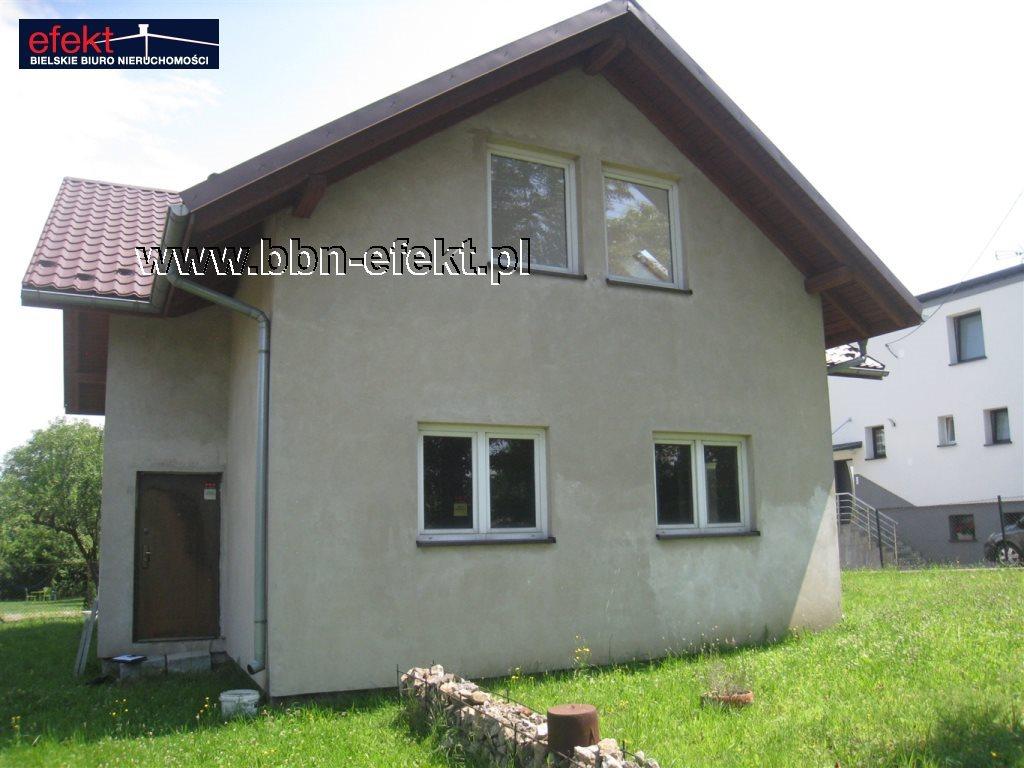Dom na sprzedaż Grodziec  145m2 Foto 1