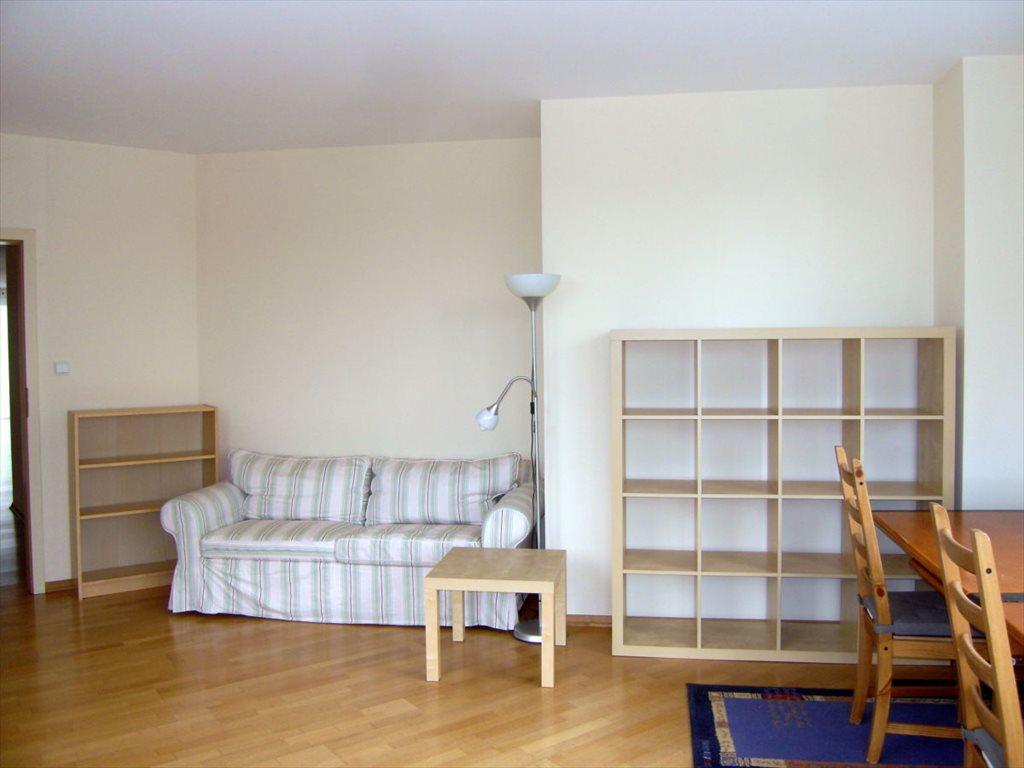 Mieszkanie czteropokojowe  na sprzedaż Warszawa, Mokotów, Służew, Aleja Wilanowska  144m2 Foto 11