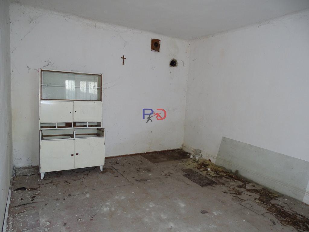 Dom na sprzedaż Jarosław  150m2 Foto 8