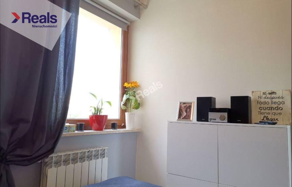 Mieszkanie dwupokojowe na sprzedaż Warszawa, Ursynów, Stokłosy, Edwarda Dembowskiego  43m2 Foto 5