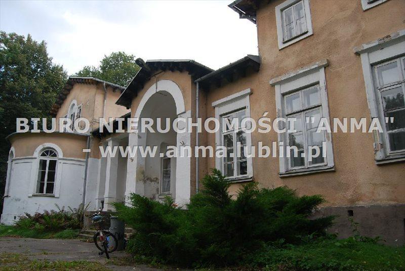 Dom na sprzedaż Terespol  650m2 Foto 2