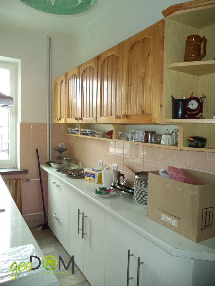 Dom na sprzedaż Biała Podlaska  130m2 Foto 5