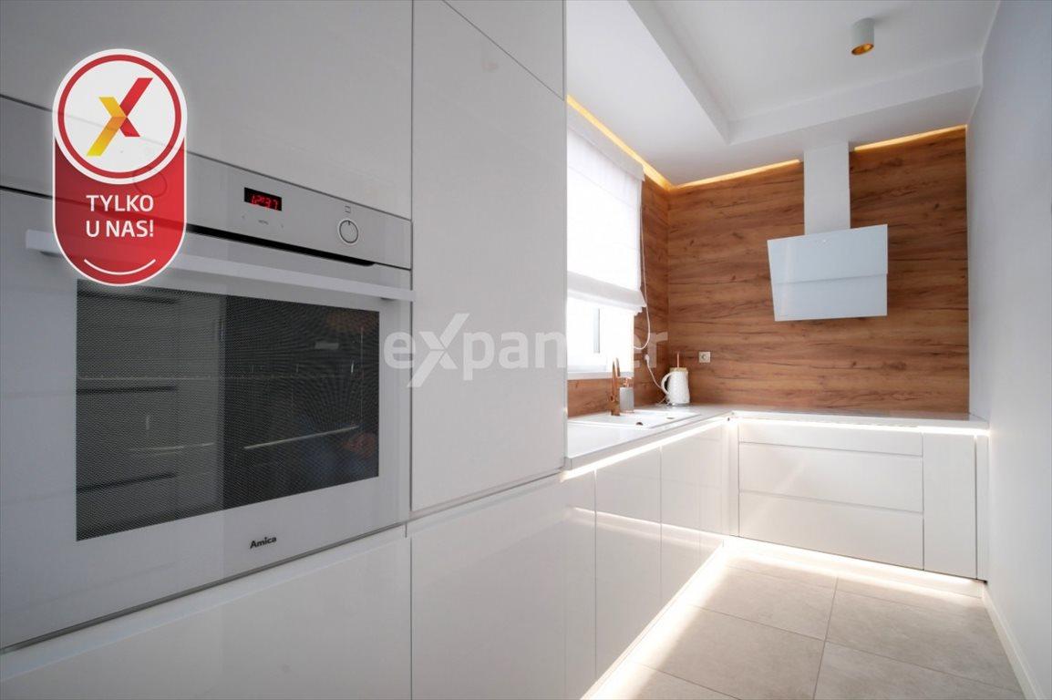 Mieszkanie na sprzedaż Rzeszów, Miejska  97m2 Foto 5