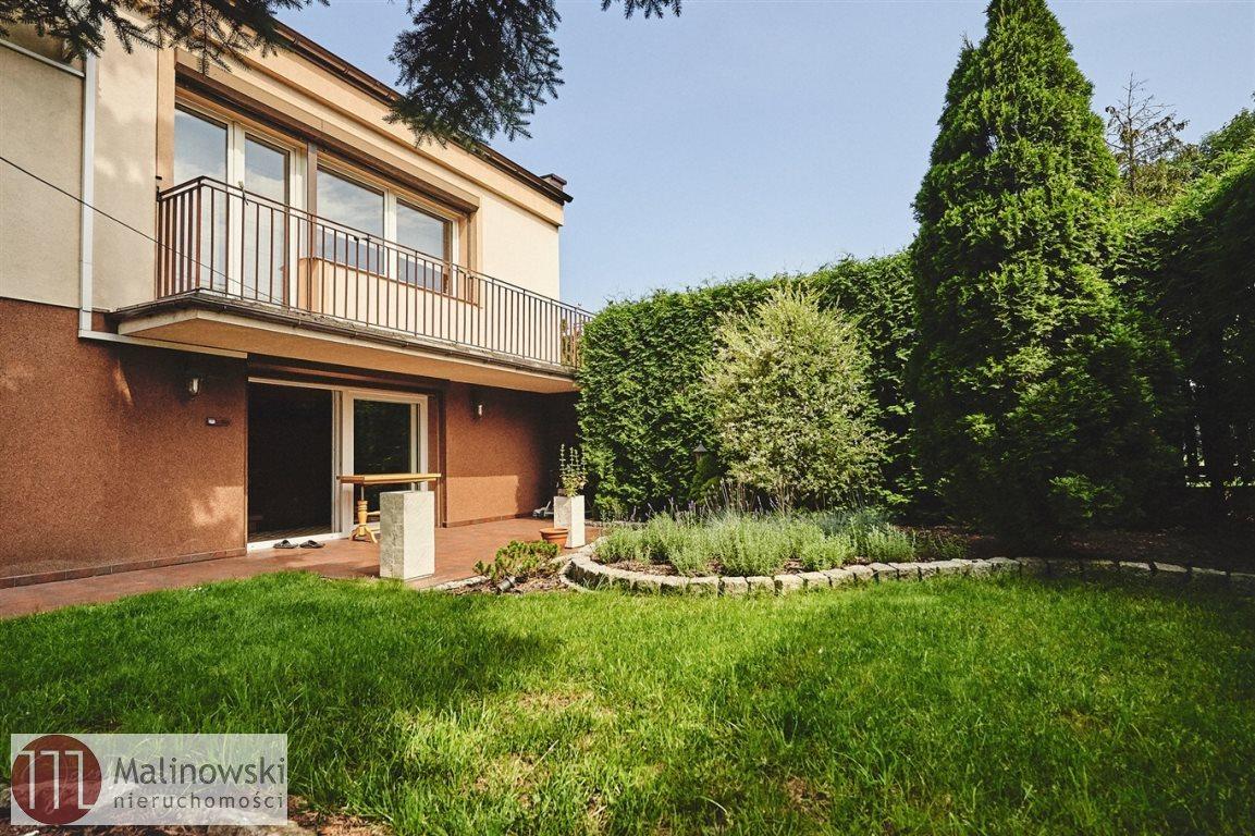 Dom na sprzedaż Tychy, Stare Tychy, Nowokościelna  236m2 Foto 1
