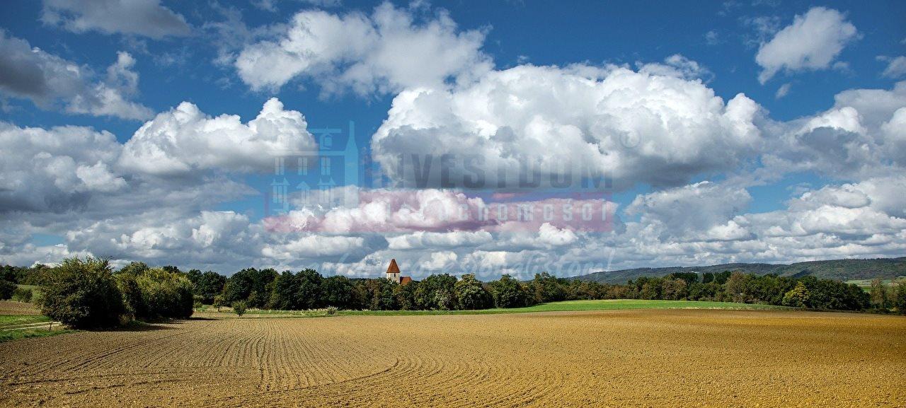 Działka inna na sprzedaż Łubniany  903m2 Foto 1