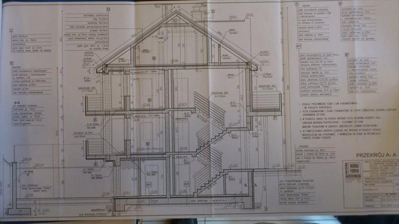 Działka budowlana na sprzedaż Kielce, Baranówek, Baranówek  800m2 Foto 1