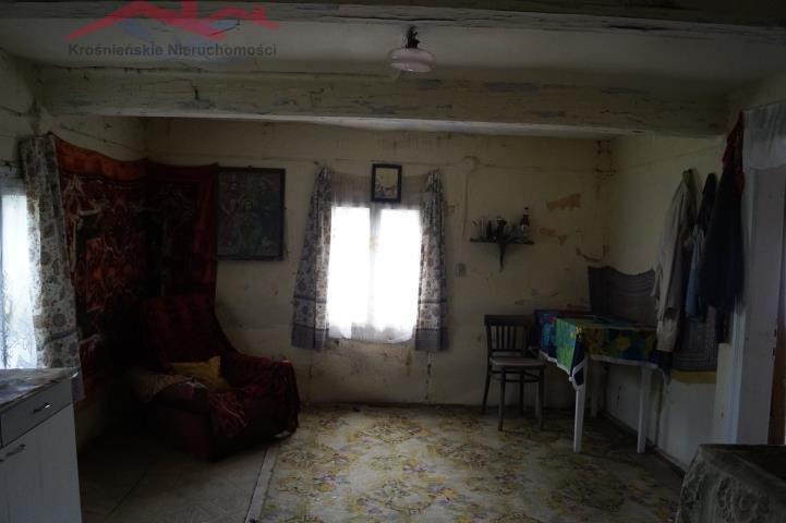 Dom na sprzedaż Haczów  70m2 Foto 6