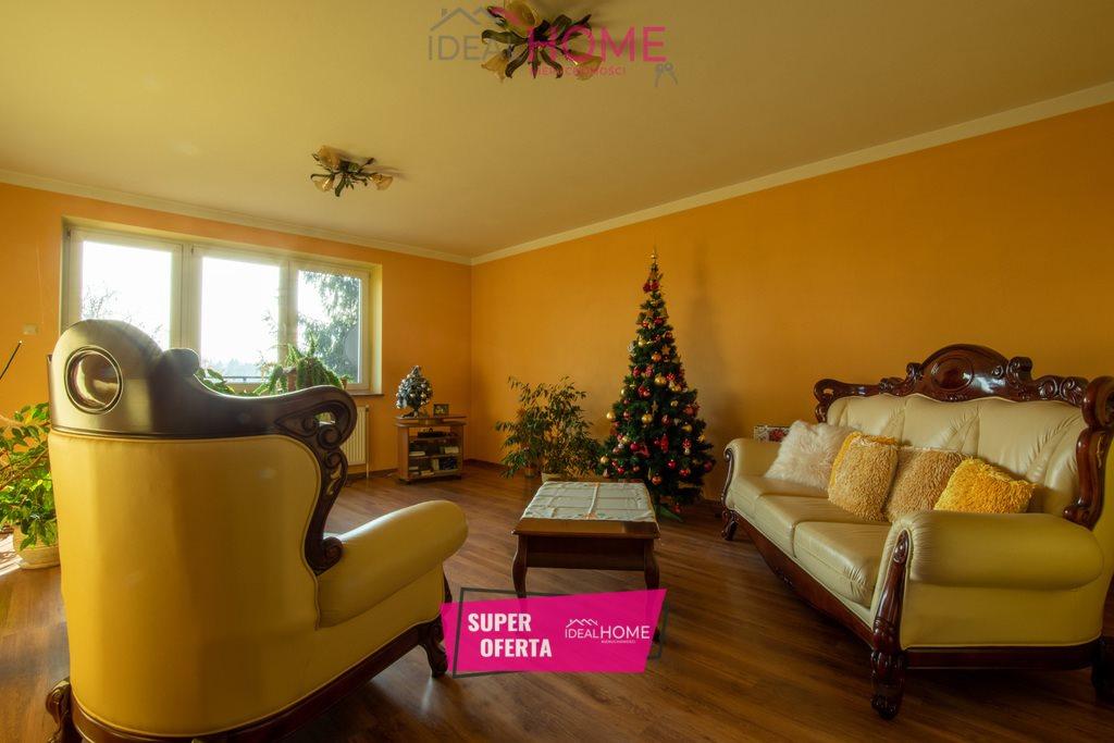 Dom na sprzedaż Racławówka  160m2 Foto 1