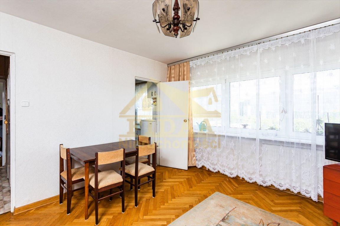 Mieszkanie dwupokojowe na sprzedaż Warszawa, Wola, Wolska  38m2 Foto 2