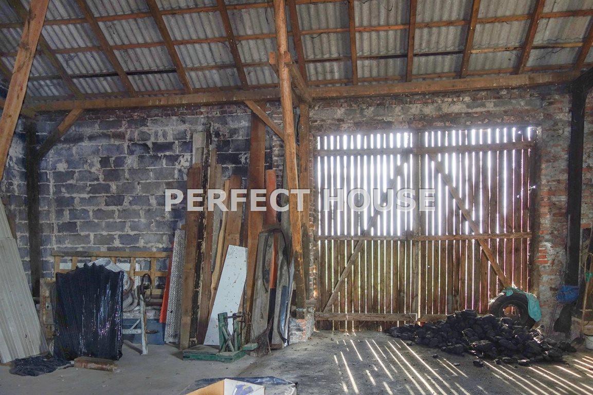 Lokal użytkowy na sprzedaż Mrowino  257m2 Foto 11