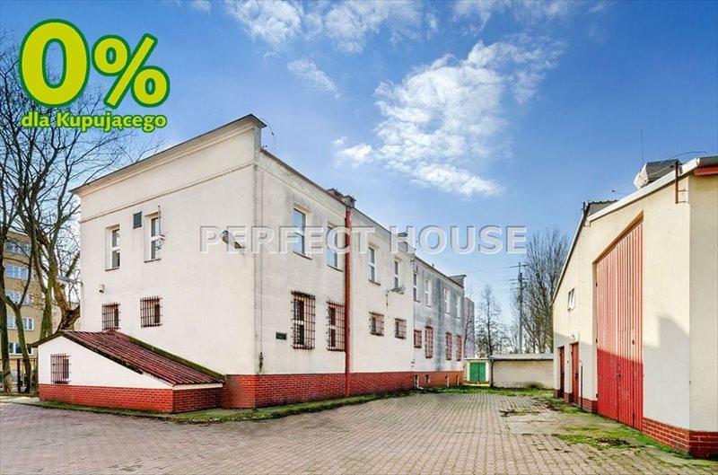 Lokal użytkowy na sprzedaż Błonie, Targowa  817m2 Foto 3