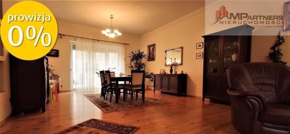 Dom na sprzedaż Łódź, Bałuty, Przyklasztorze  260m2 Foto 3