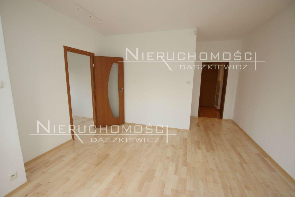 Mieszkanie trzypokojowe na wynajem Warszawa, Ursynów, Imielin, Makolągwy  62m2 Foto 2
