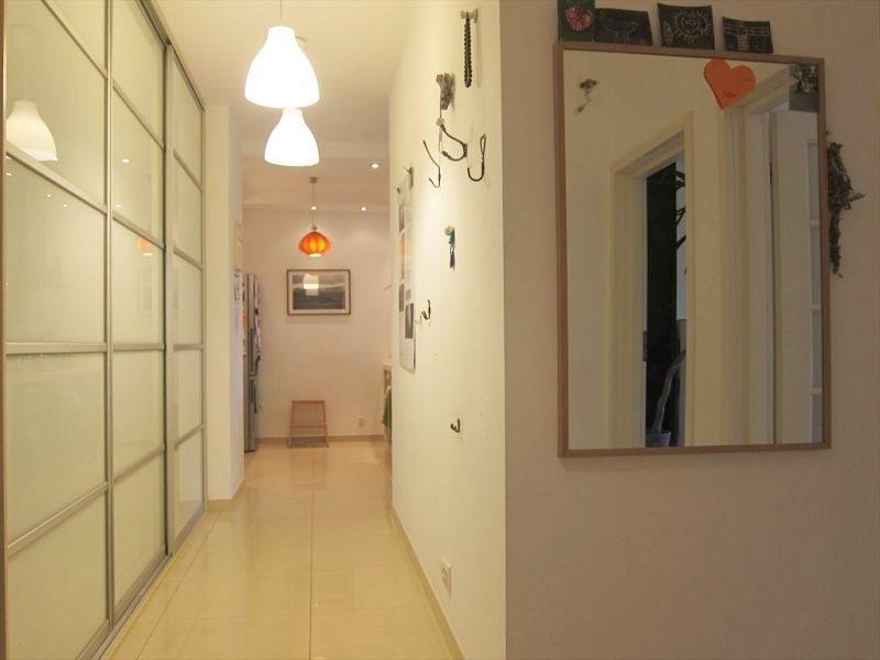 Mieszkanie trzypokojowe na sprzedaż Warszawa, Mokotów, Górny Mokotów, Stary Mokotów, metro Racławicka  90m2 Foto 10